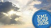 XML Thunder